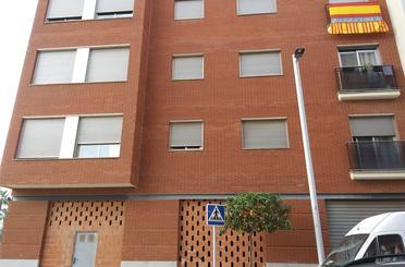 Wohnung zum verkauf in Calle Mariano Benlliure, Bonrepòs i Mirambell