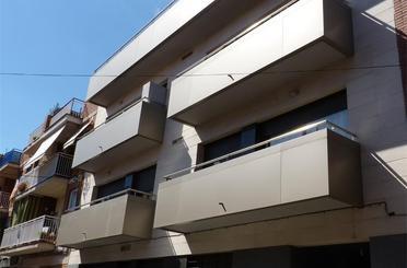 Pis de lloguer a Carrer de Montserrat, Centre