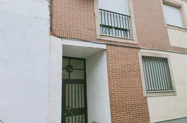 Wohnung zum verkauf in Recas