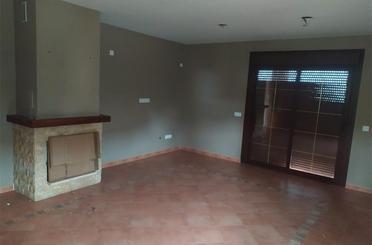 Apartamento en venta en Galápagos