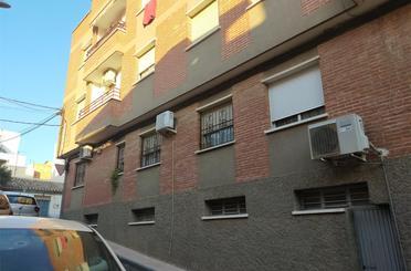 Piso en venta en Alhama de Murcia ciudad