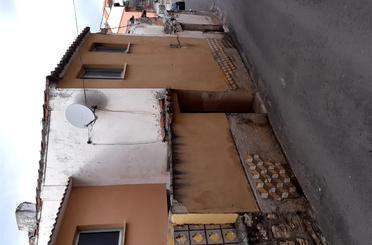 Apartamento en venta en Los Santos de la Humosa