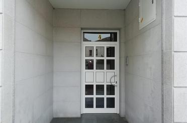 Wohnung zum verkauf in Tapia de Casariego