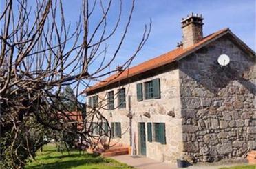 Casa o chalet de alquiler en Plaza Coveliño Número, Parroquias Rurales