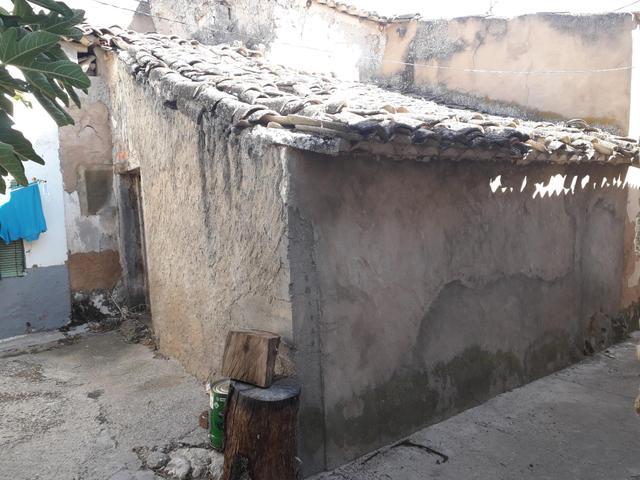 Trastero en Venta en Calle De La Ribera, 3 de Fuen