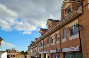 Piso en venta en Calle Castilla y León, Serranillos del Valle