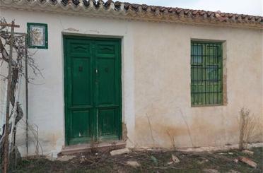 Casa o chalet de alquiler en Plaza en el Campo, Montejícar