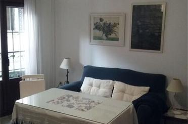Apartamento de alquiler en Plaza Estrella, La Iruela
