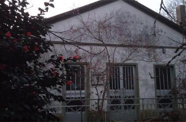 Casa o chalet de alquiler en Plaza Chapa - Silleda, Silleda