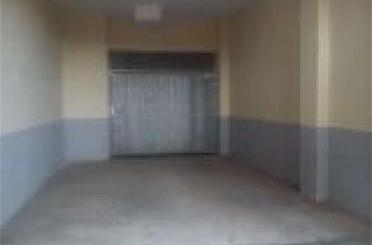 Garaje de alquiler en Plaza Alcacer 46290 Valencia, Alcàsser