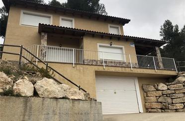 Casa o chalet de alquiler en Calle Carrer Federico García Lorca, 18, Corbera de Llobregat