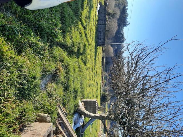 Terreno en Venta en Torroña de Oia, Terrenos Oia