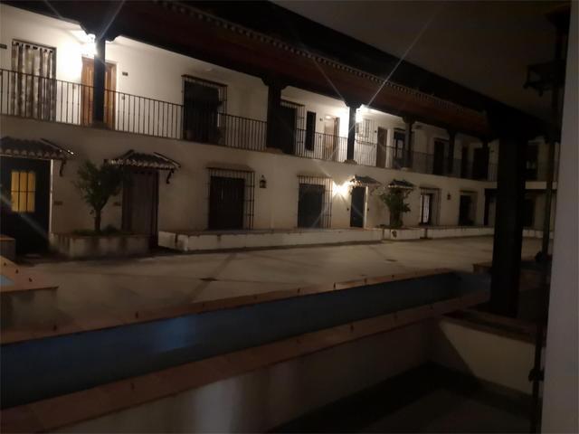 Piso en Alquiler en Calle Zacatín de La Zubia, Pis