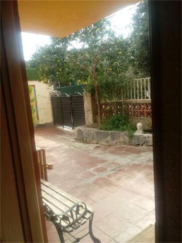 Casa adosada en Venta en Plaza Torrent /Dels Anecs