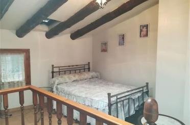 Haus oder Chalet zum verkauf in Platz San Felices 11, Uncastillo