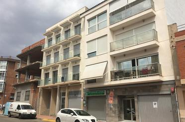 Local en venta en Benaguasil