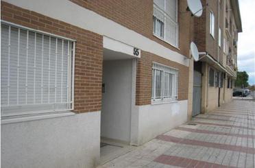 Dúplex en venta en Bulevar - Plaza Castilla