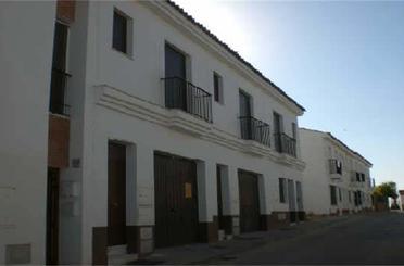 Wohnung zum verkauf in Villablanca