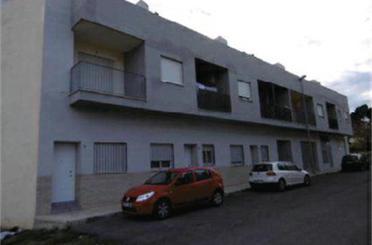 Local en venta en Olimar - Carambolo - Atalaya de Levante