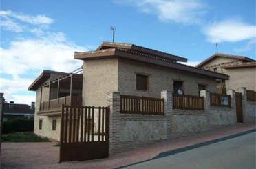 Apartamento en venta en El Casar