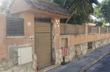 Apartamento en venta en Pallejà