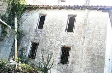 Apartamento en venta en Lemoa