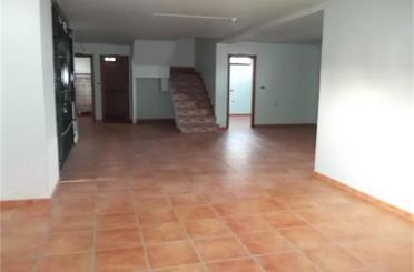 Apartamento en venta en Benferri