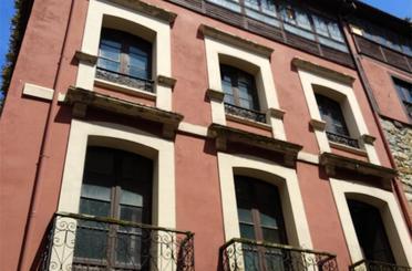 Apartamento en venta en Piloña
