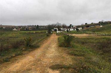 Terreno en venta en Tregadín