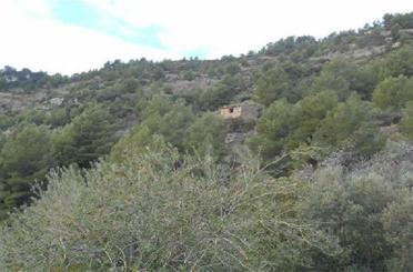 Grundstücke zum verkauf in L'Alcora
