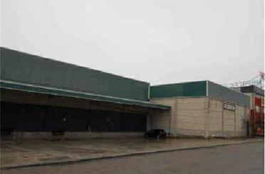 Nave industrial en venta en Yuncos