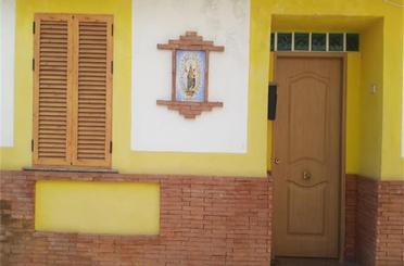 Apartamento en venta en Itrabo