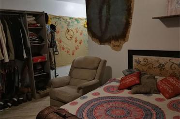 Single-family semi-detached for sale in Square el Quintanar, La Carlota