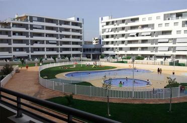 Wohnungen miete in Torreblanca