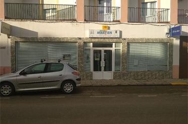 Local de alquiler en Plaza Carretera de Zafra, Salvatierra de los Barros