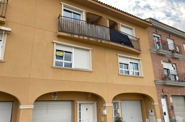 Apartamento en venta en Massalfassar