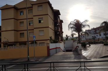 Garaje de alquiler en Avenida Candelaria, 39, Rincón de la Victoria