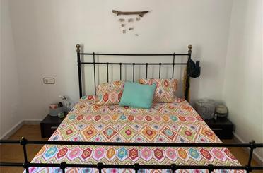 Apartamento para compartir en Carrer del Freser, 17,  Barcelona Capital