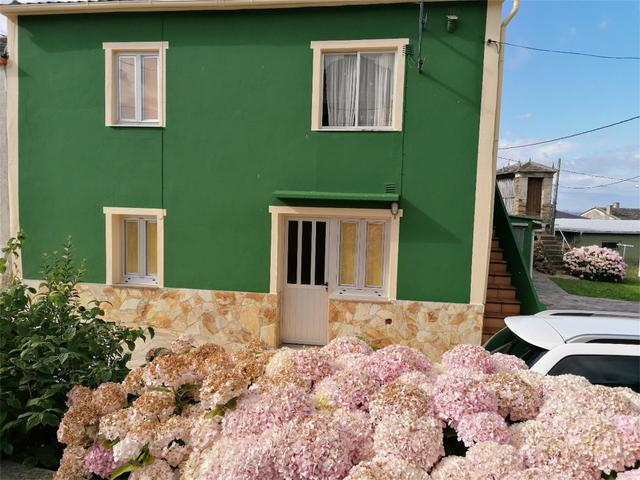 Apartamento en Alquiler en Barrio Barreiro,  de Ba