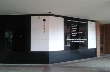 Oficina en venta en Calle Ramón de Durañona, 4, Valle de Trápaga-Trapagaran