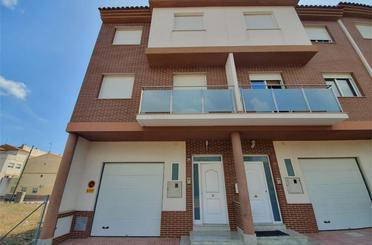 Apartamento en venta en Favara