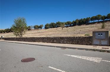 Terreno en venta en Villamayor