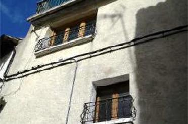 Wohnungen zum verkauf in Cáseda