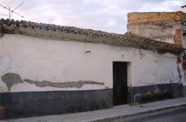Apartamento en venta en Huévar del Aljarafe