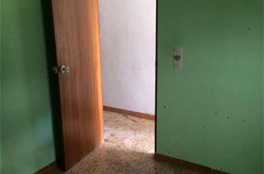 Apartamento en venta en Pinseque