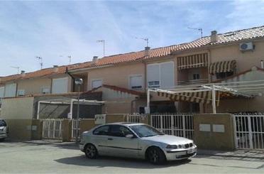Apartamento en venta en Villasequilla