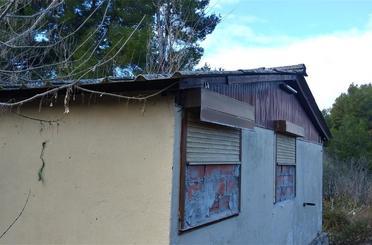 Apartamento en venta en Masquefa