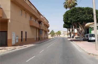Apartamento en venta en Jacarilla