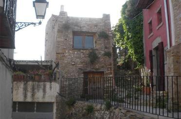 Apartamento en venta en Xert / Chert