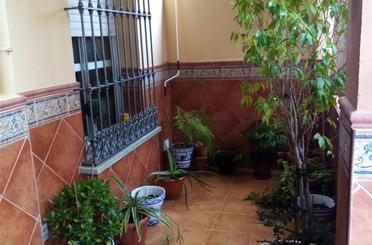 Casa adosada en venta en Calle Vázquez Lara, 14, Encinas Reales